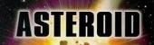 Астероид смотреть онлайн